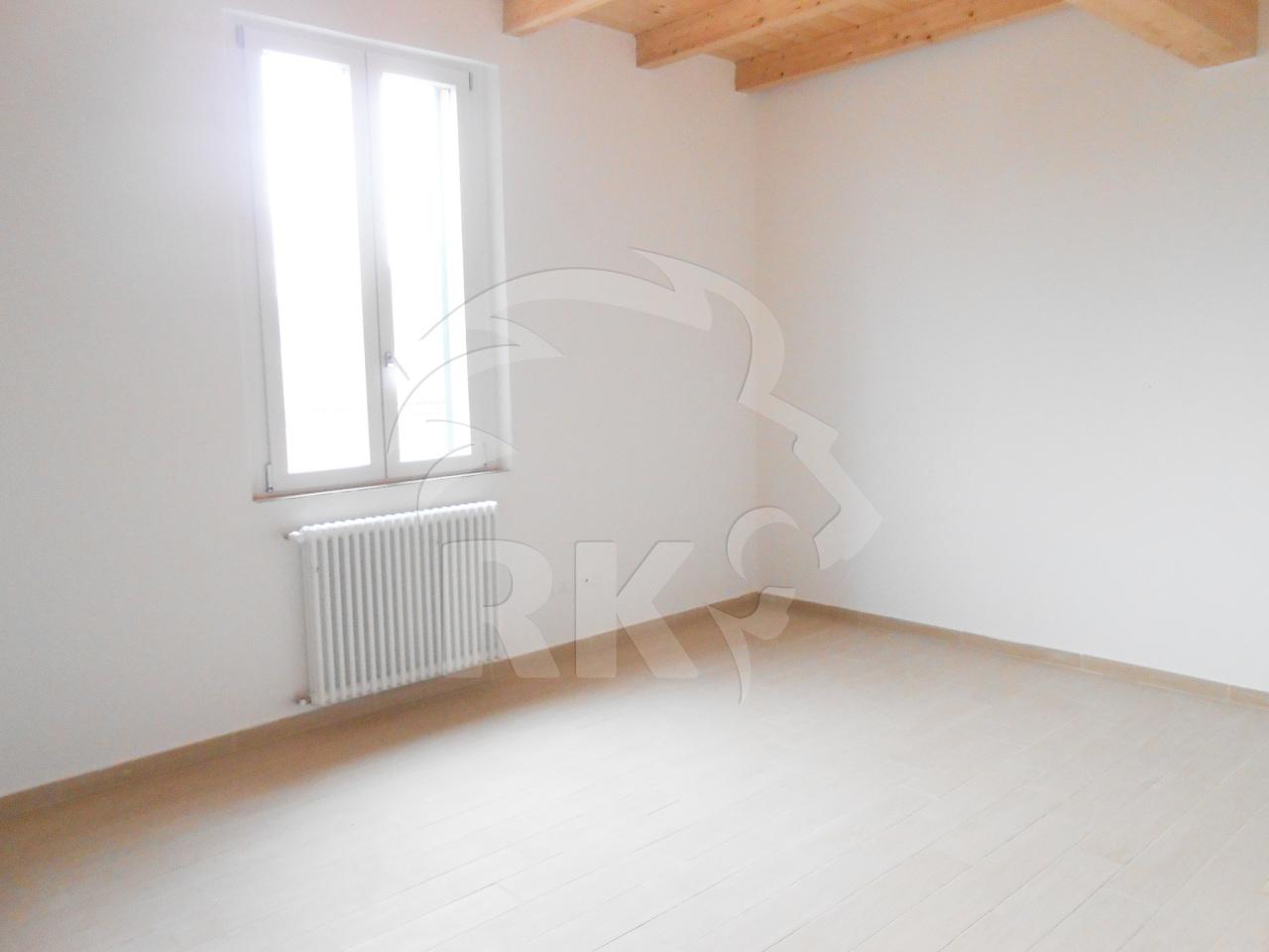 bologna affitto quart: massarenti realkasa - agenzia immobiliare