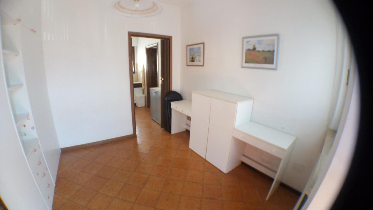 Bilocale Viareggio  2