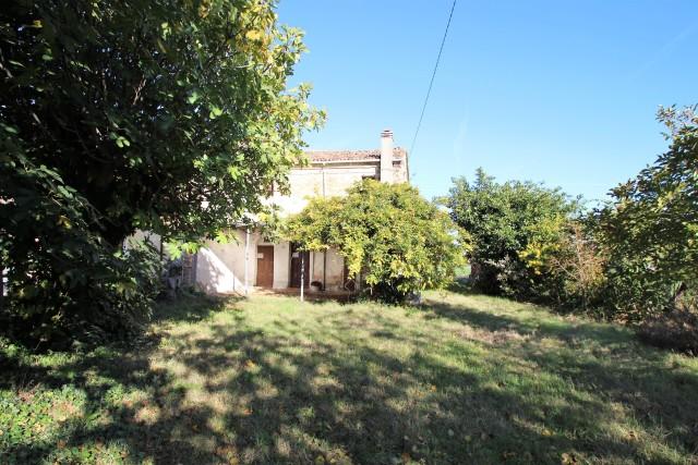 Vai alla scheda: Terreno  Residenziale Vendita - Cesena (FC) - Codice 3215