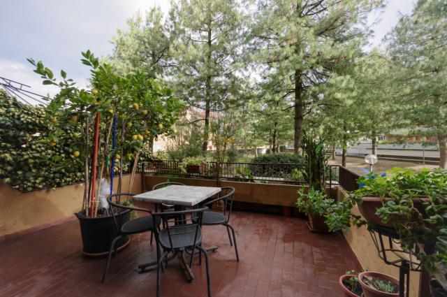 Vai alla scheda: Appartamento Vendita - Cesena (FC) - Codice -3164