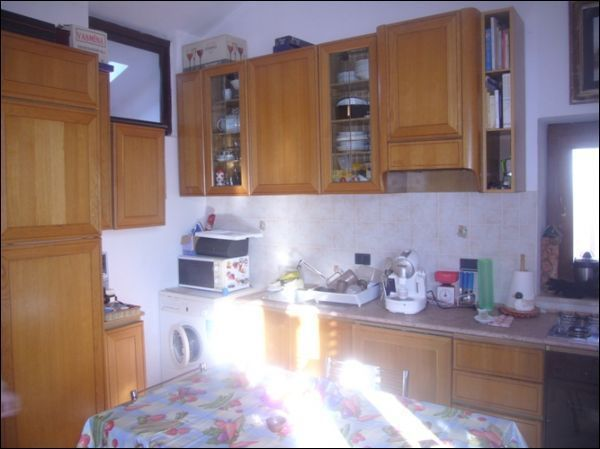 Bilocale Novara Via Verbano  - Veveri Sn 5