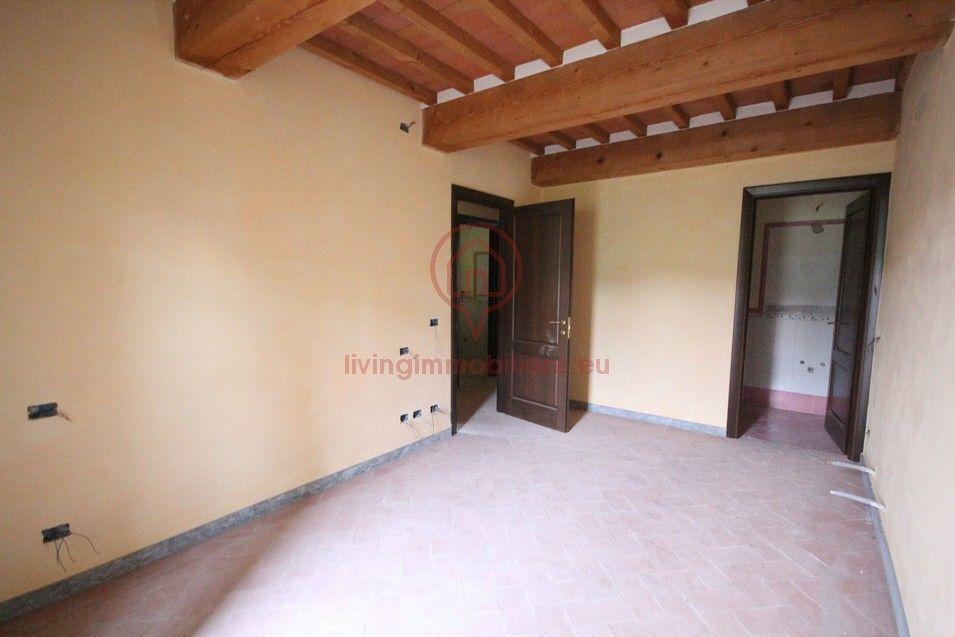Bilocale Lucca Via Per Camaiore 9