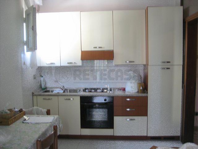 Appartamento in affitto a San Donà di Piave, 9999 locali, prezzo € 400 | CambioCasa.it