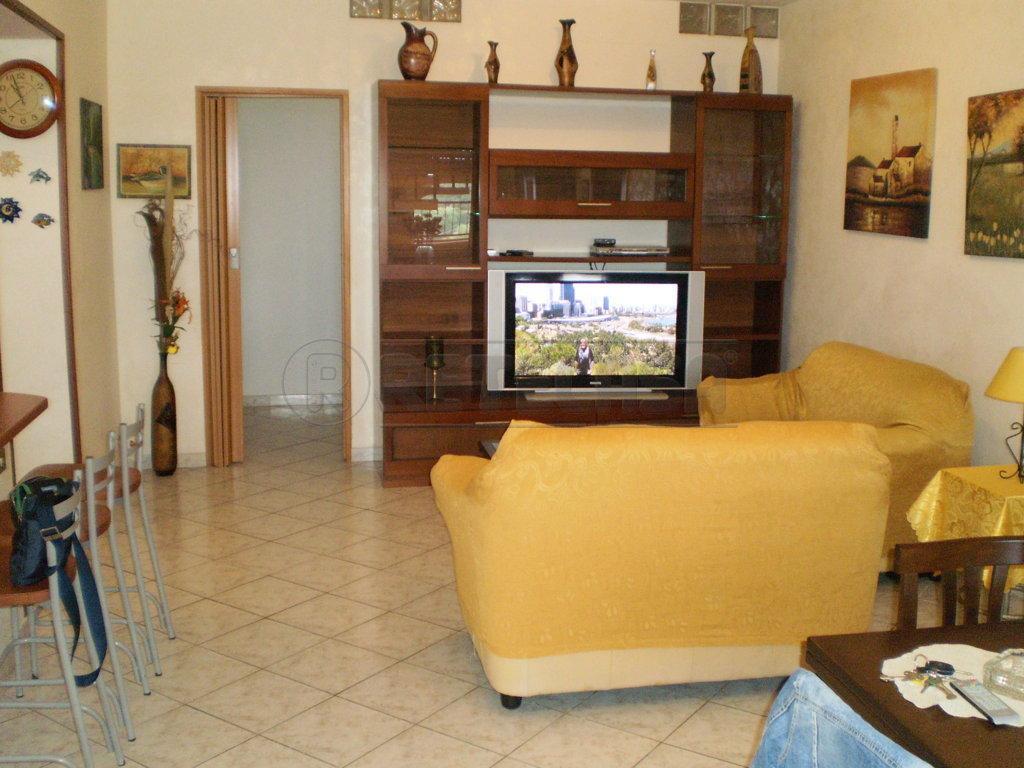 Bilocale Messina Contrada Santa Maria - Bianchi 1 10