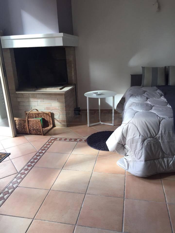 Appartamento in Affitto a Nardò