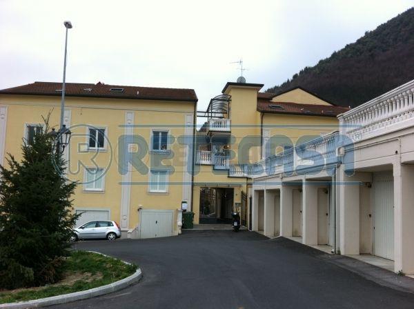 Bilocale Salerno  11
