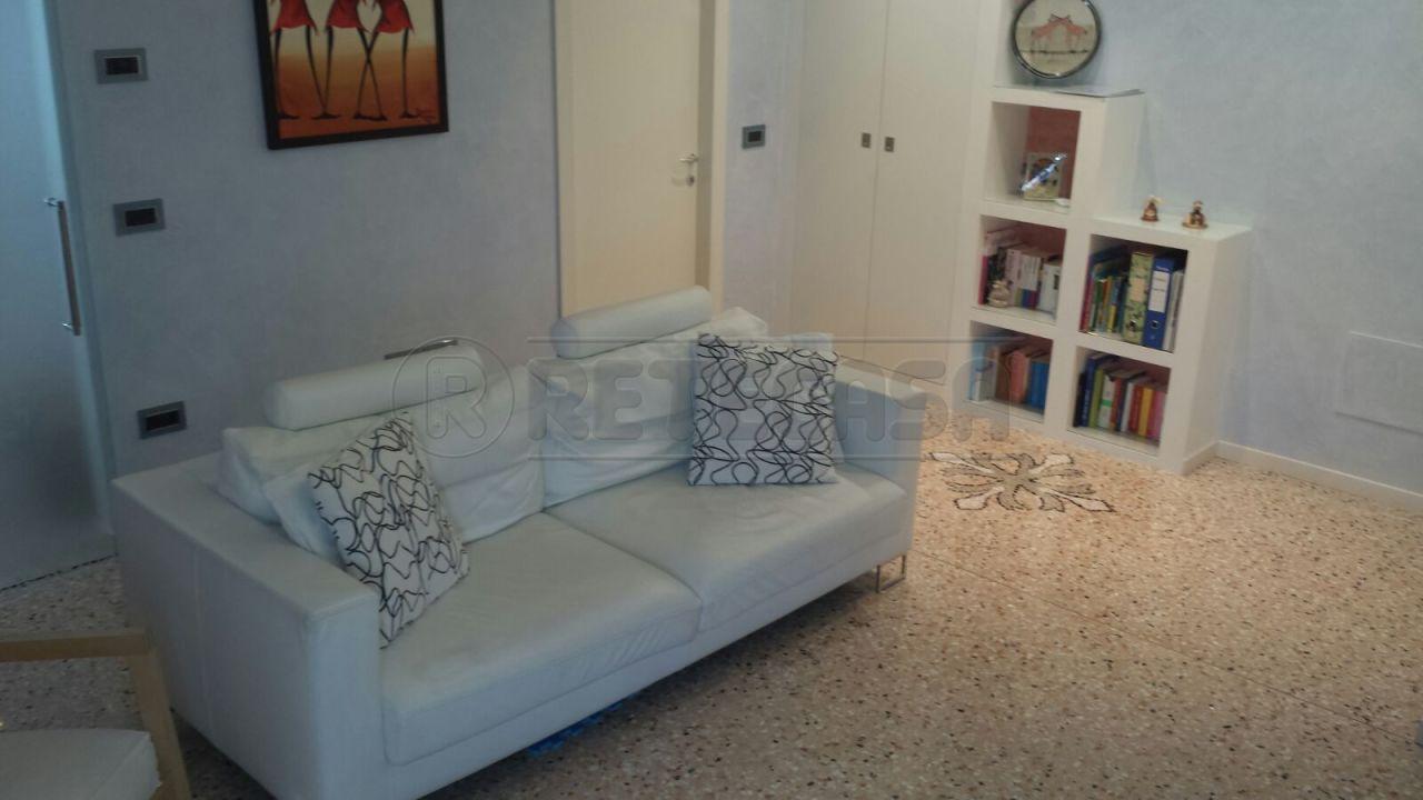 Appartamento in vendita a Villanova di Camposampiero, 9999 locali, prezzo € 145.000 | Cambio Casa.it