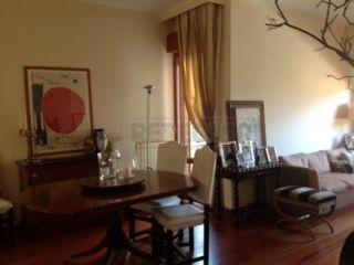 Bilocale Ancona Via Santa Margherita 2