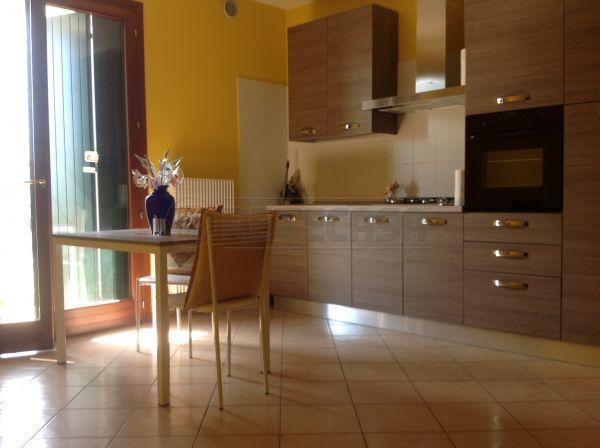 Appartamento in affitto a San Donà di Piave, 9999 locali, prezzo € 380 | Cambio Casa.it