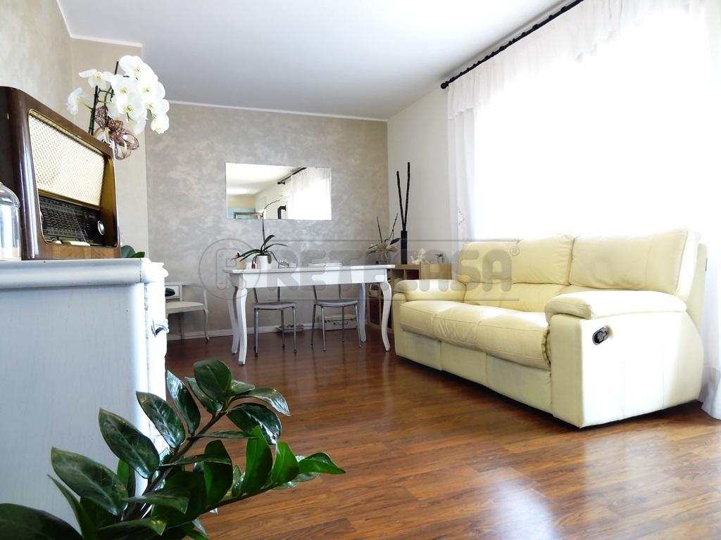 Appartamento in vendita a Salcedo, 9999 locali, prezzo € 79.000   Cambio Casa.it