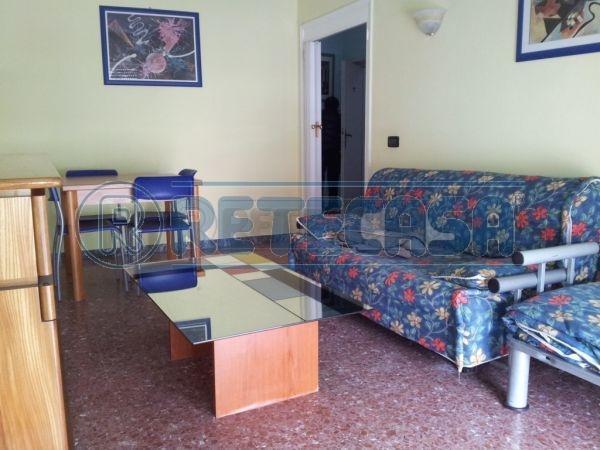 Bilocale Viareggio Sauro 300 1