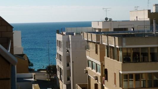 Appartamento in vendita a Gallipoli, 9999 locali, prezzo € 250.000 | Cambio Casa.it