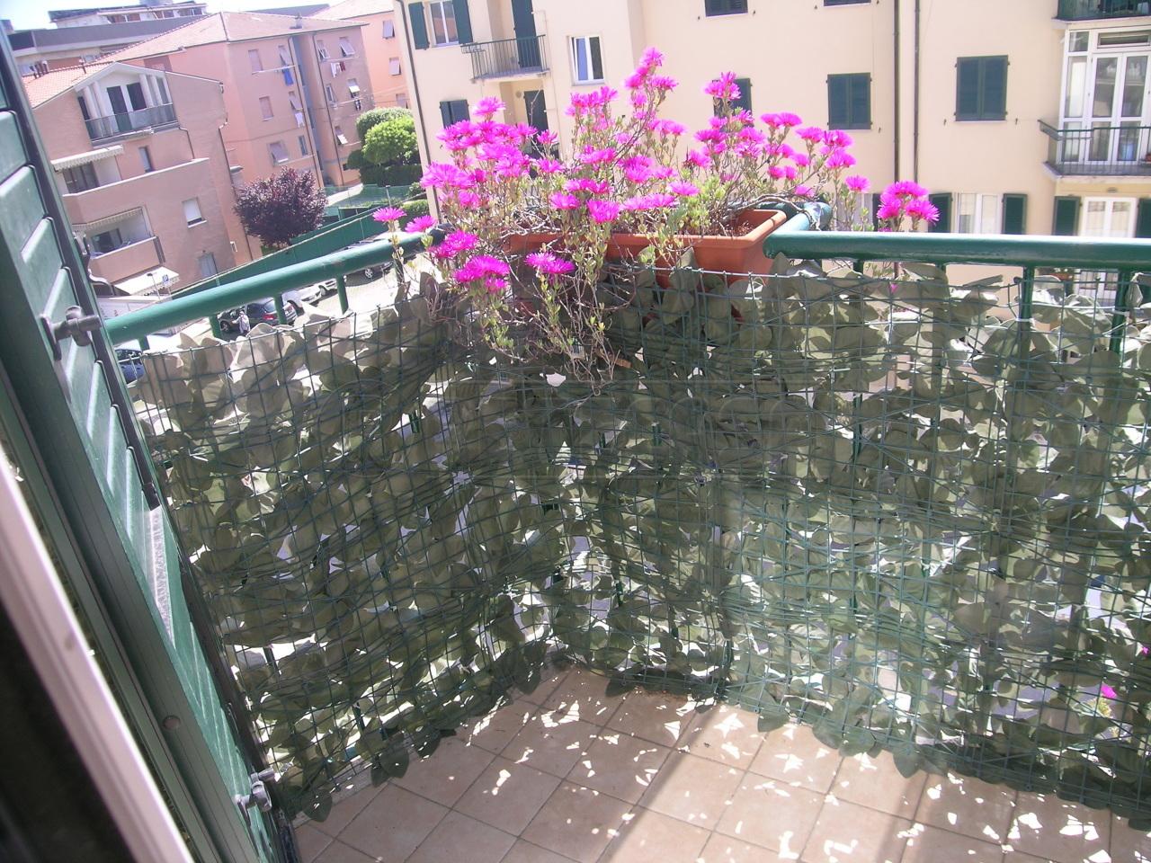 Bilocale in vendita a Ancona in Via Esino
