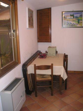 Bilocale Viareggio Corso Garibaldi 178 3