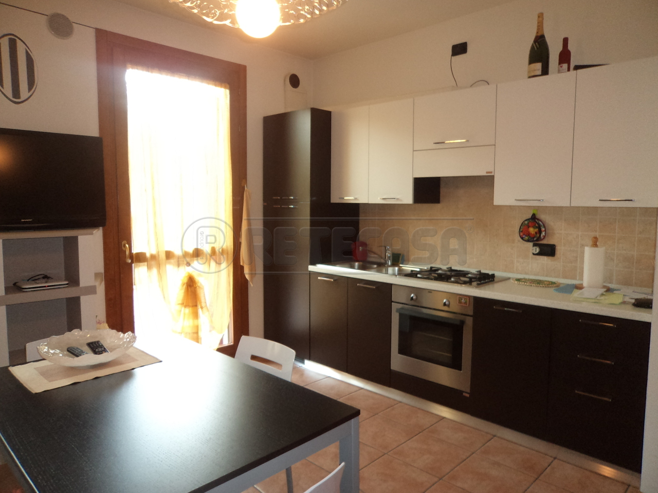 Appartamento in vendita a Loreggia, 9999 locali, prezzo € 142.000 | Cambio Casa.it