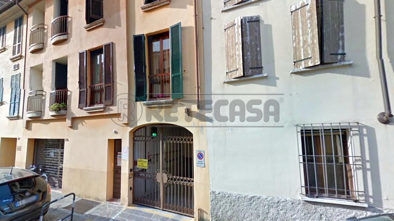 Box / Garage in affitto a Mantova, 9999 locali, prezzo € 100 | Cambio Casa.it