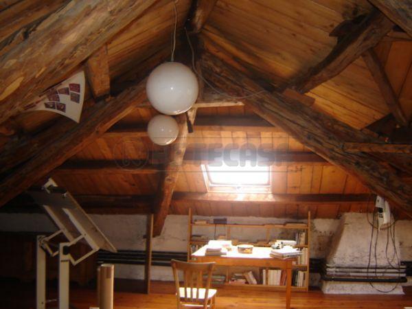 Soluzione Semindipendente in vendita a Belluno, 10 locali, prezzo € 120.000 | Cambio Casa.it