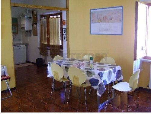 ancona vendita quart: centro adriatica-immobiliare-s.r.l.
