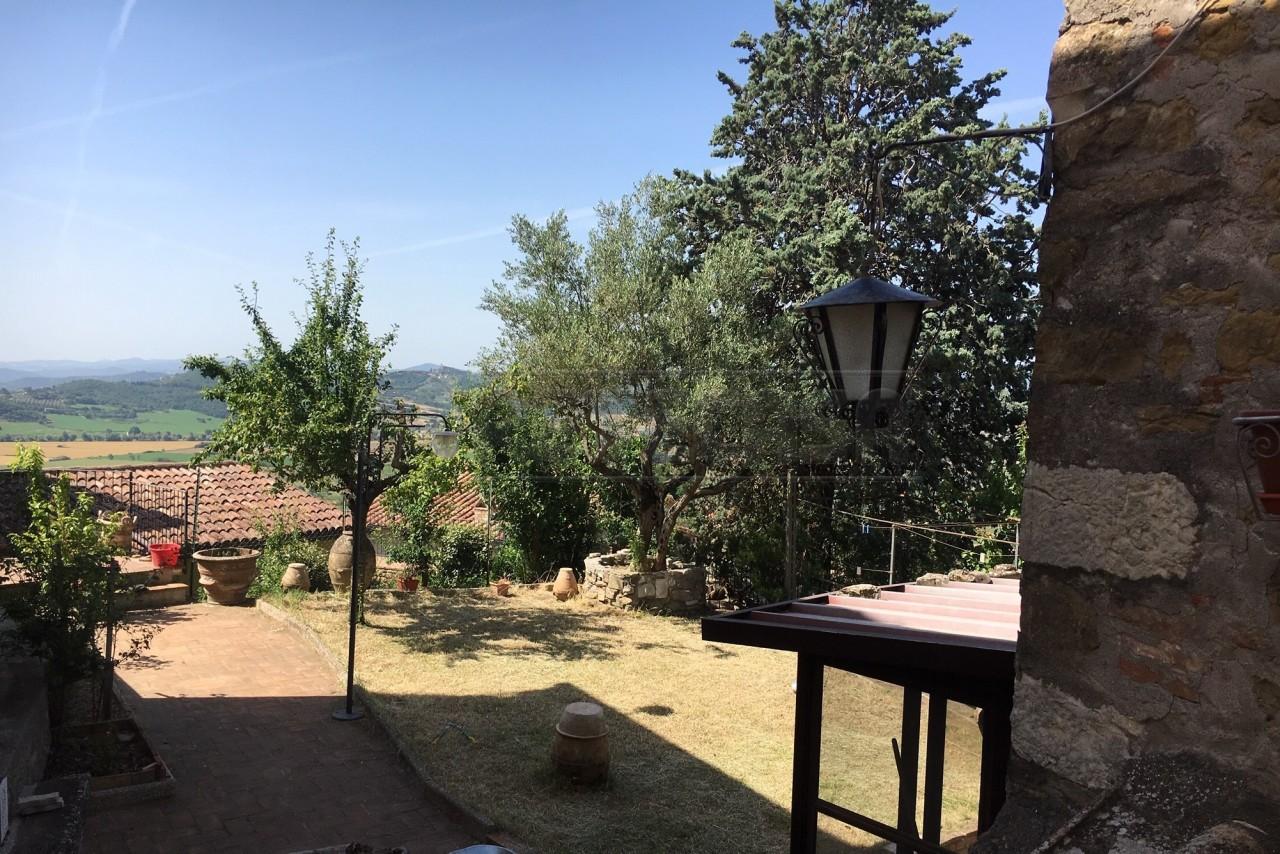 mansarda sottotetto soffitta solaio vendita corciano di metri quadrati 90 prezzo 159000 rif 159 cast