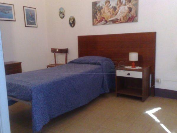 Bilocale Viareggio Via Pellico 00 8