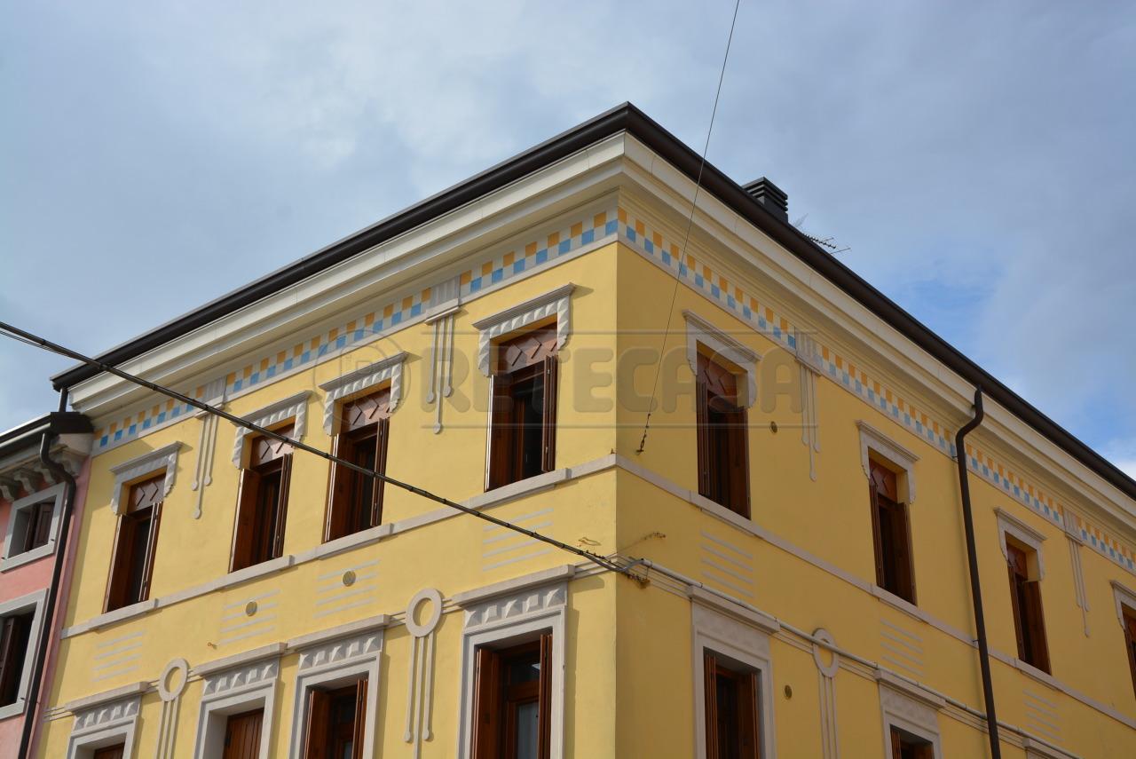 Bilocale Palmanova Via Dante  2 2