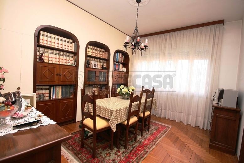 Villa unifamiliare in vendita - 217 mq
