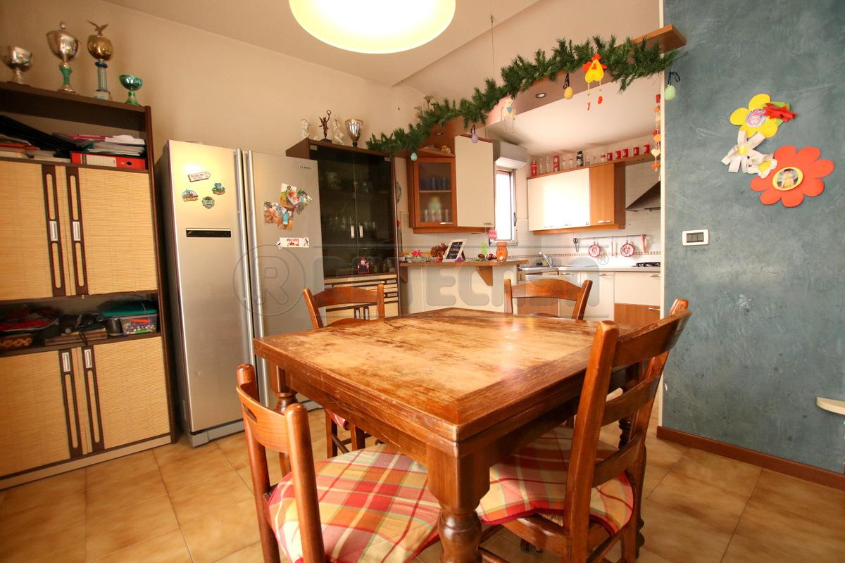 Bilocale Vicenza Viale Riviera Berica  451 5