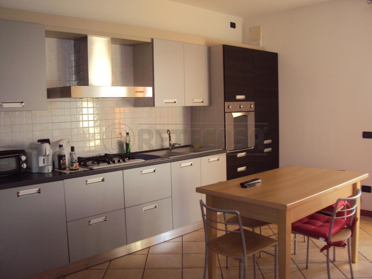 Appartamento in vendita a Campodarsego, 9999 locali, prezzo € 92.000 | Cambio Casa.it
