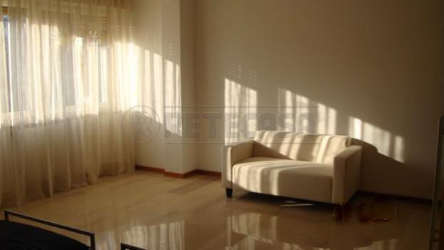 Appartamento in affitto a Ancona, 5 locali, prezzo € 750 | Cambio Casa.it