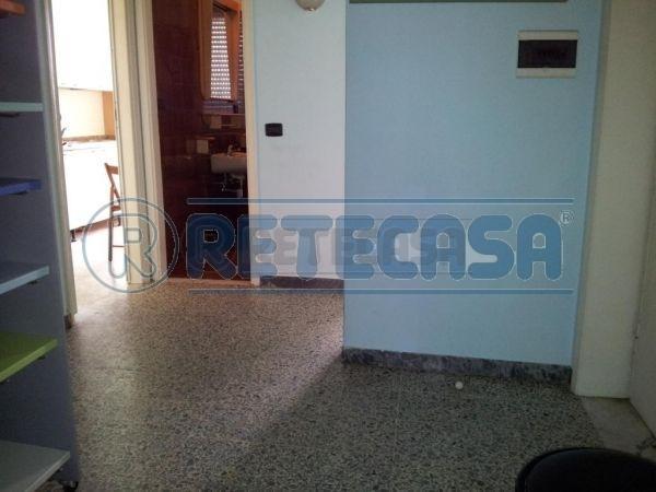 Bilocale Viareggio Sauro 300 5