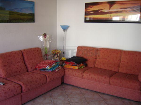 Appartamento in affitto a Mel, 6 locali, prezzo € 420 | Cambio Casa.it