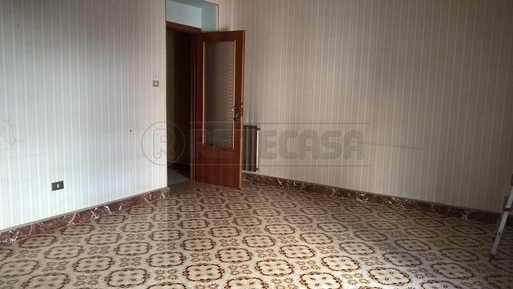 Appartamento, 146 Mq, Vendita - Caltanissetta (Caltanissetta)