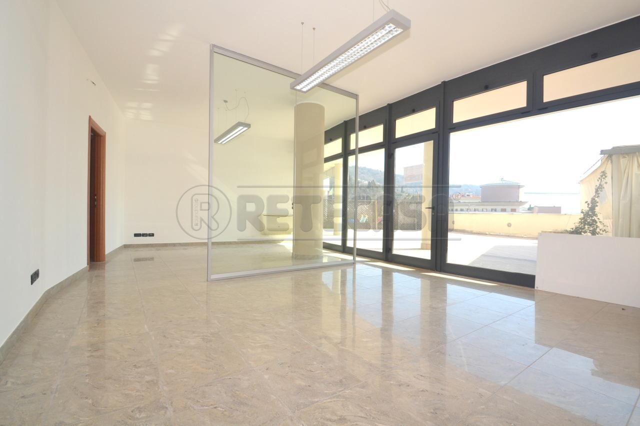 Ufficio / Studio in Affitto a Valdagno