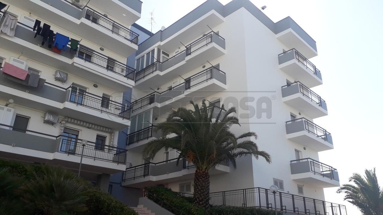 Appartamento in vendita a Noci (BA)