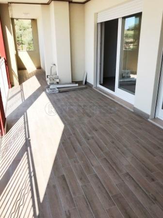 Appartamento, 120 Mq, Vendita - Pescara