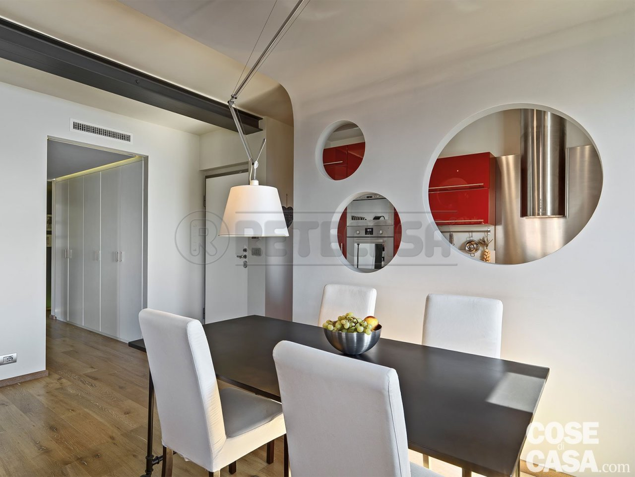 ancona vendita quart: quartiere adriatico adriatica immobiliare s.r.l.