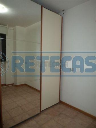 Appartamento bilocale in affitto a Ancona (AN)-6