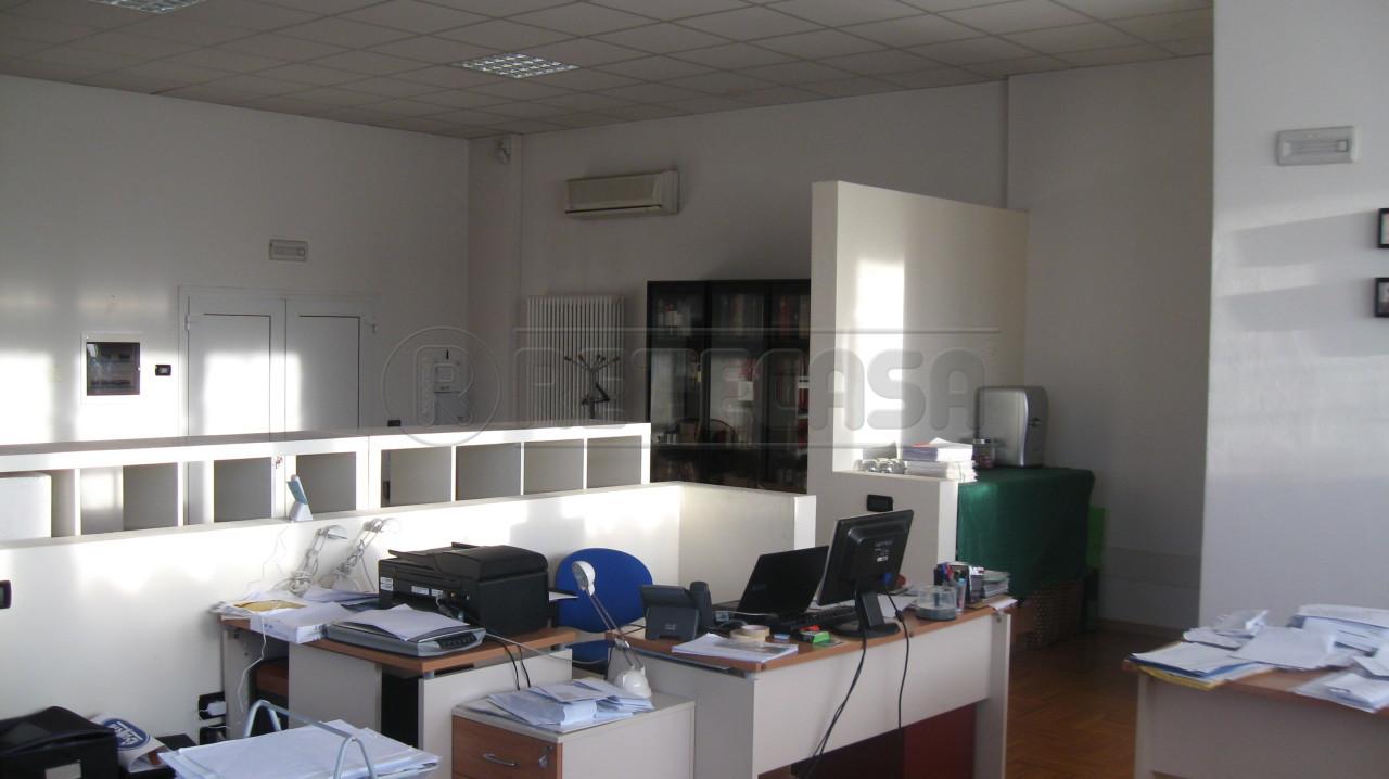Ufficio / Studio in Affitto a Altavilla Vicentina