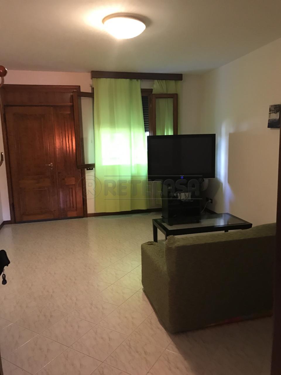 Appartamento in affitto a San Donà di Piave, 9999 locali, prezzo € 550 | CambioCasa.it