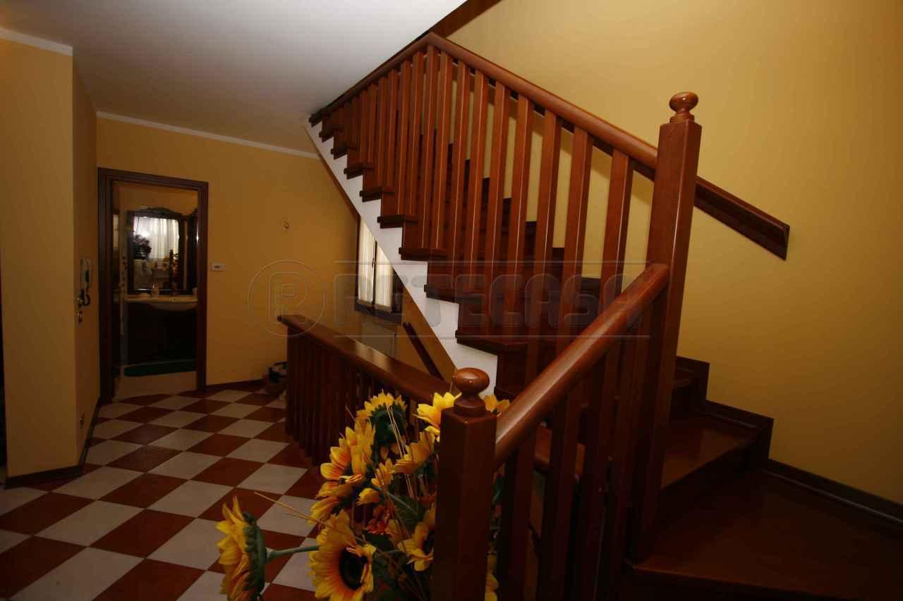 Soluzione Semindipendente in affitto a Noventa di Piave, 9999 locali, prezzo € 170.000 | Cambio Casa.it