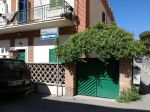 Full content: Apartment Sell - Nettuno (RM) - Code N3873