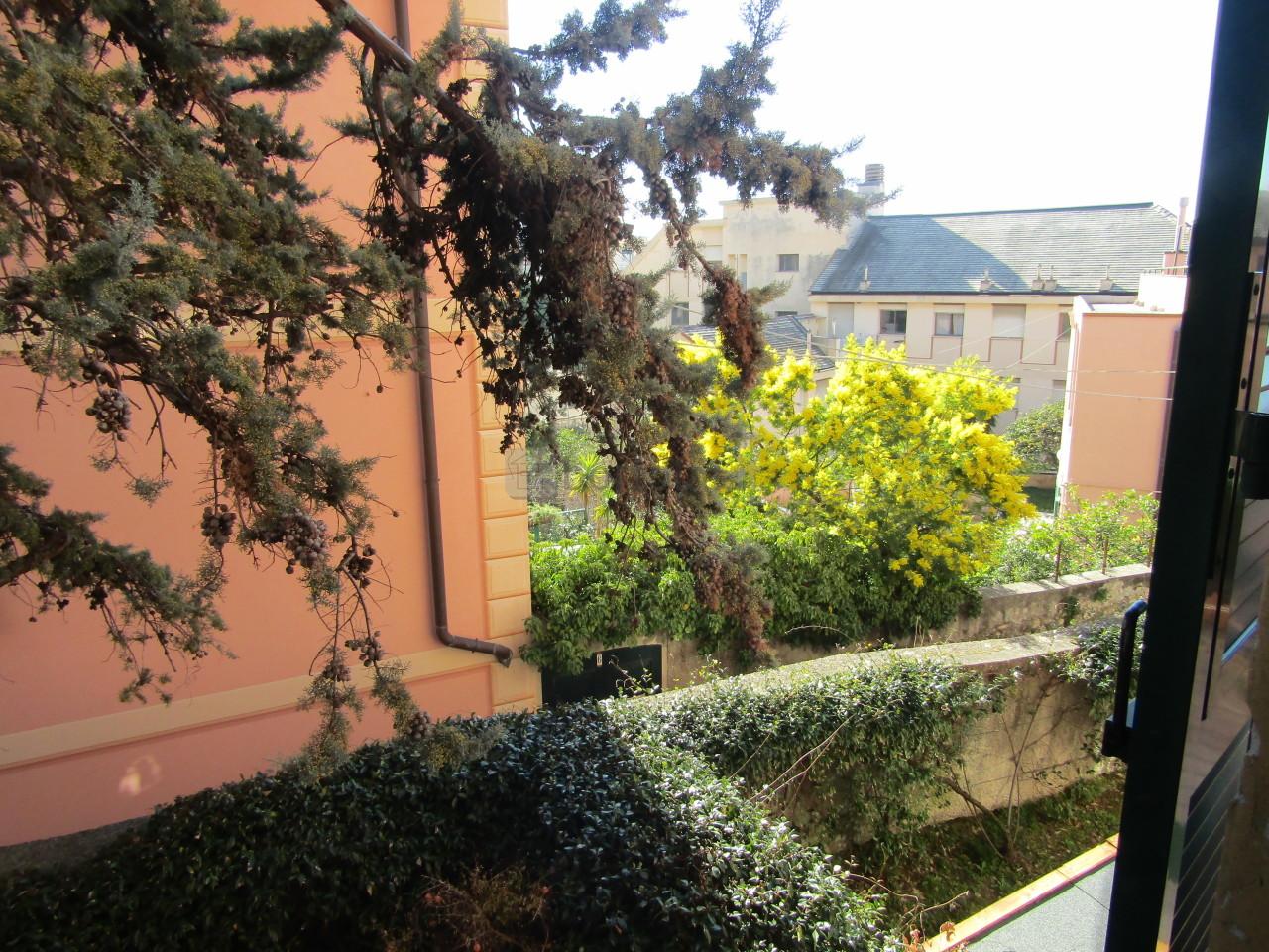 genova affitto quart: quinto immobiliare bortolai.it srl