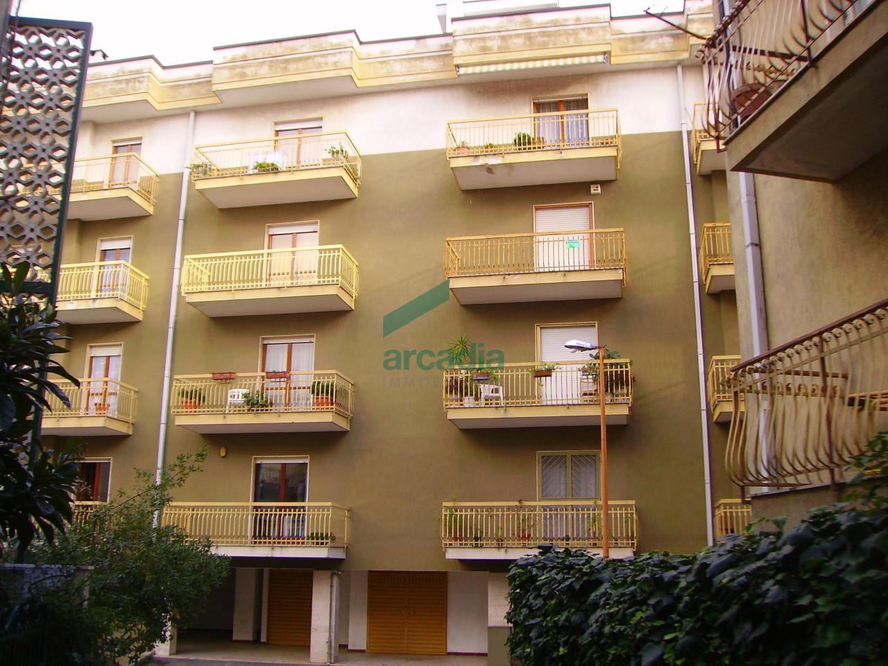 Appartamento in vendita a Toritto, 4 locali, prezzo € 125.000 | CambioCasa.it