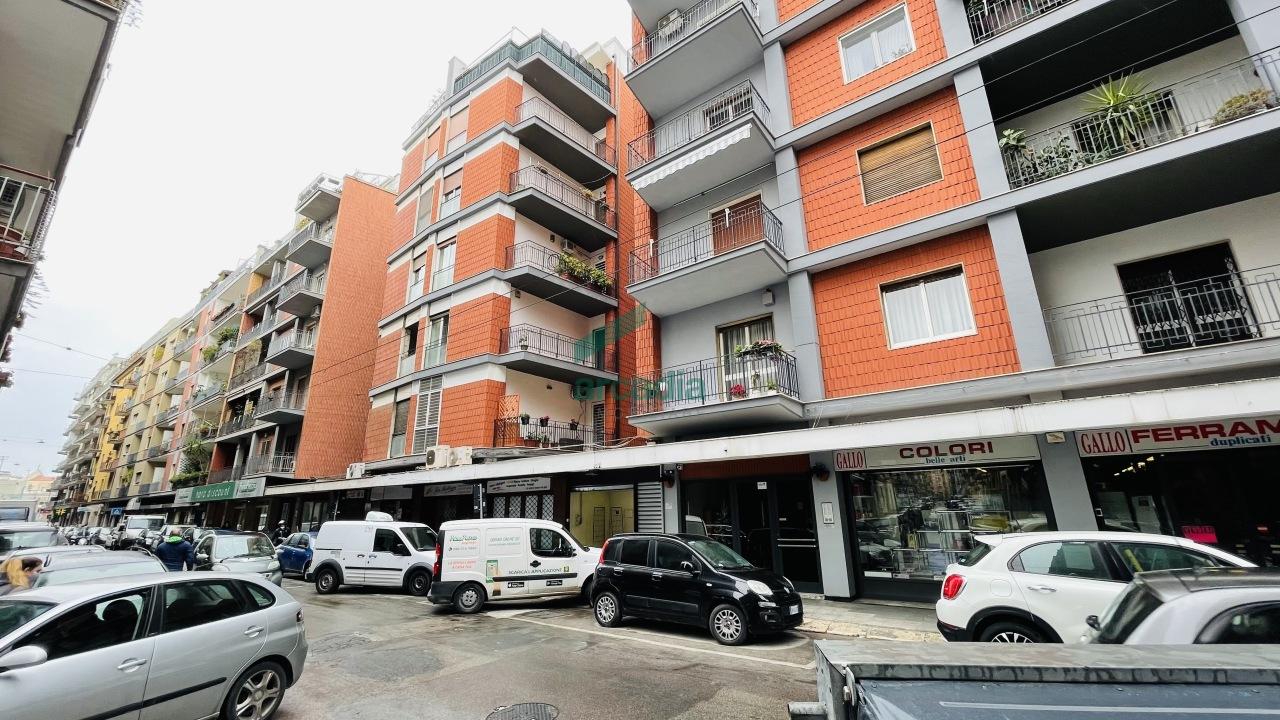 Appartamento in vendita a San Pasquale, Bari (BA)