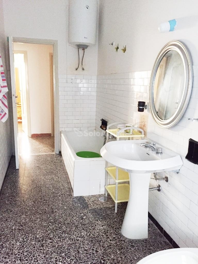 Affitto stanza in appartamento arredato for Contratto locazione immobile arredato