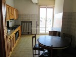Appartamento a Santarcangelo di Romagna (RN)