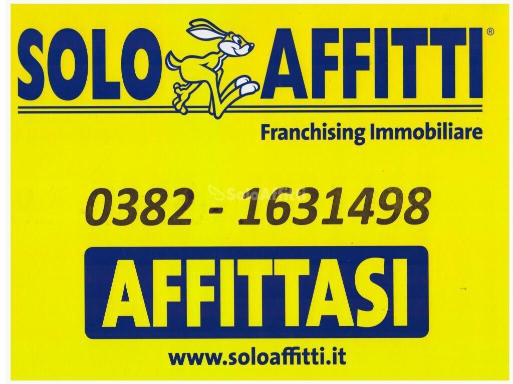 Bilocale Pavia Via Bricchetti 48 13