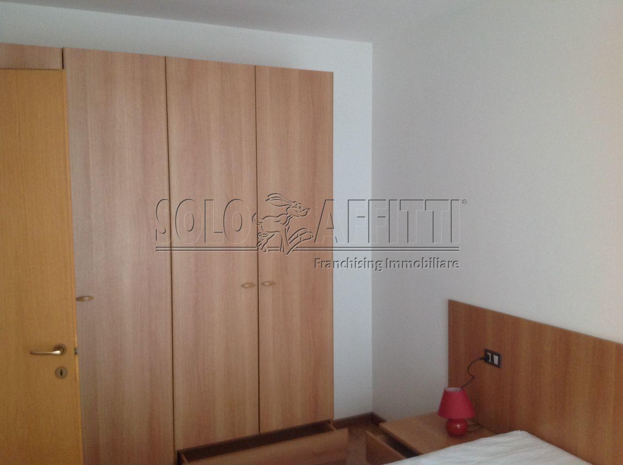 Bilocale Trento Via Guardini 24 10