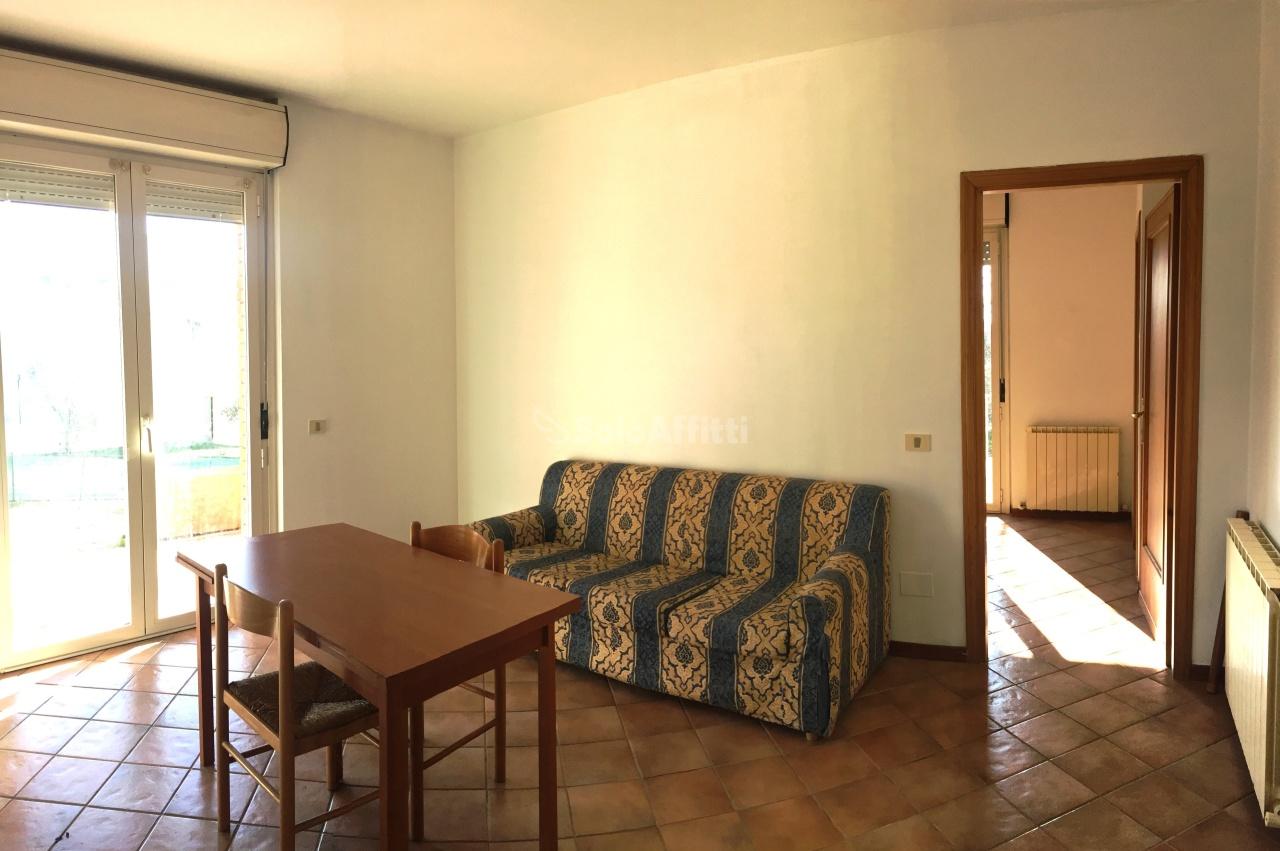 affitto appartamento perugia   350 euro  2 locali  45 mq