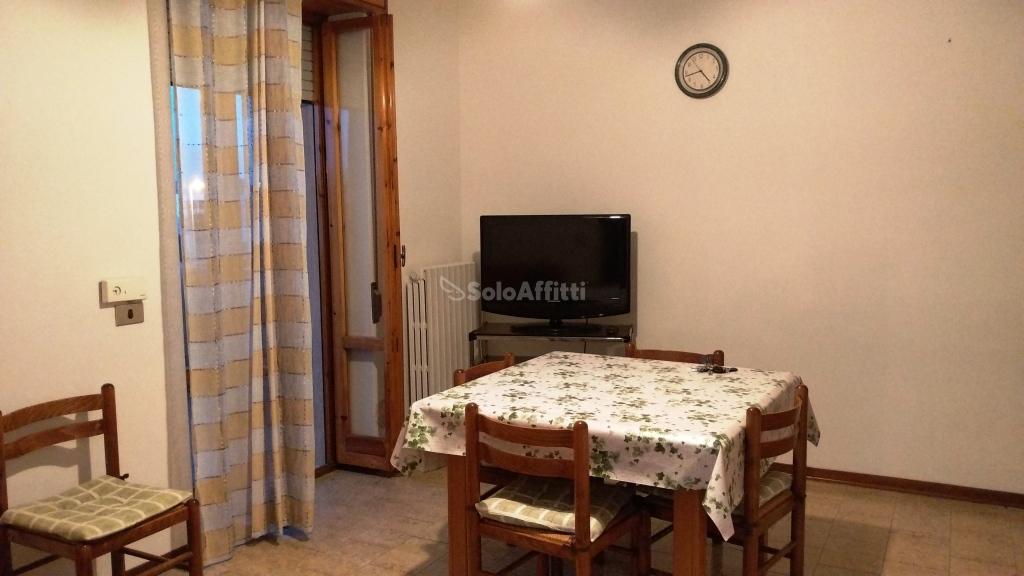Bilocale Lecce  1